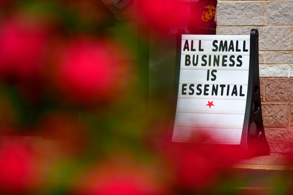 Custom_campaign_image_all_small_business_is_essential