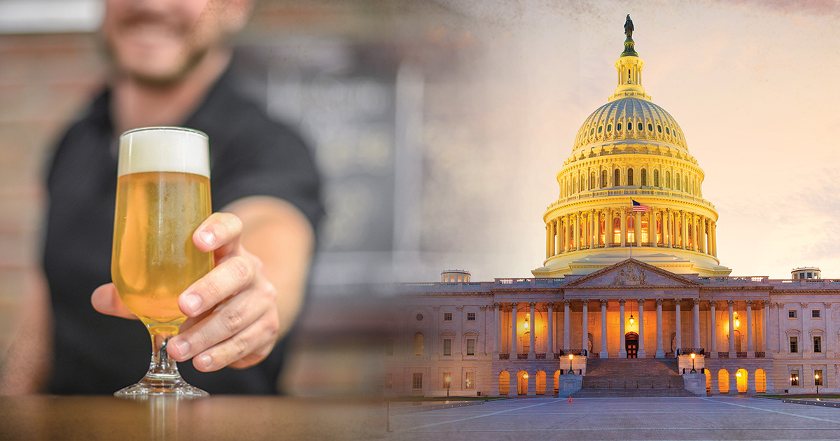 Custom_campaign_image_booze