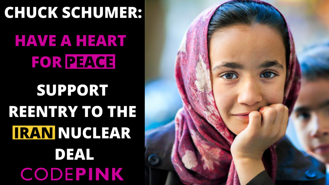 Custom_campaign_image_chuck_schumer__have_a_heart_for_peace_support_reentering_the_iran_nuclear_deal__1_