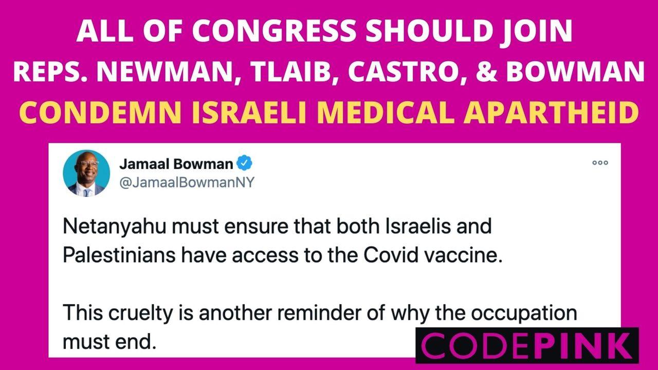 Custom_campaign_image_bowman_apartheid