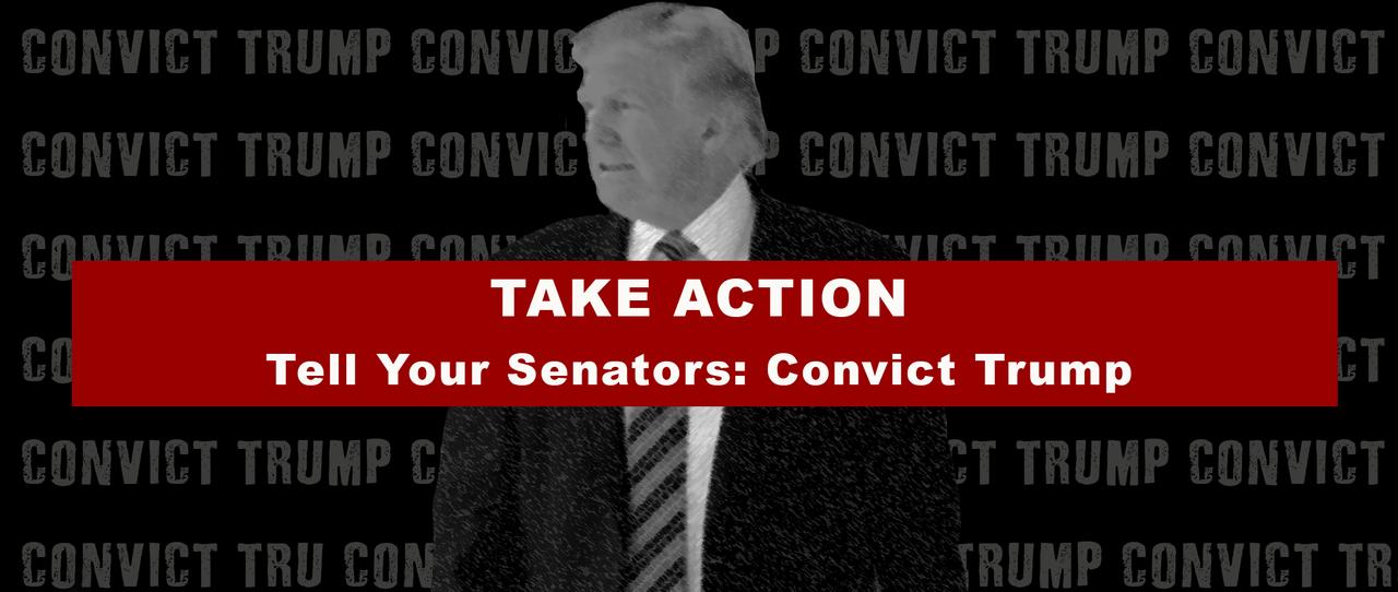 Custom_campaign_image_convict-trump