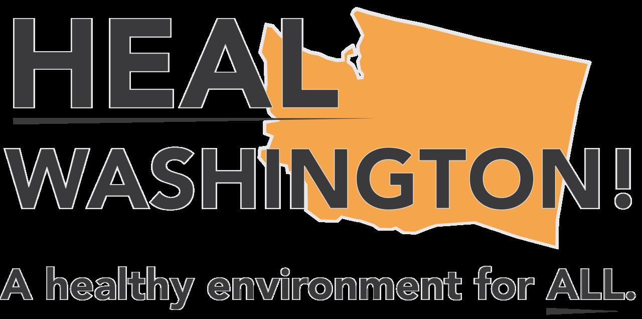 Custom_campaign_image_heal-logo-jbowathick