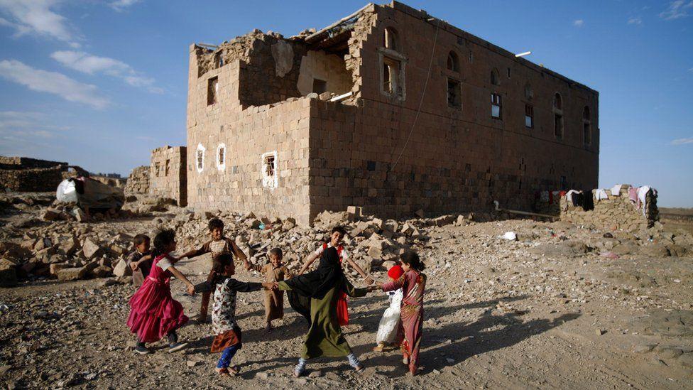Custom_campaign_image__116824554_yemen2