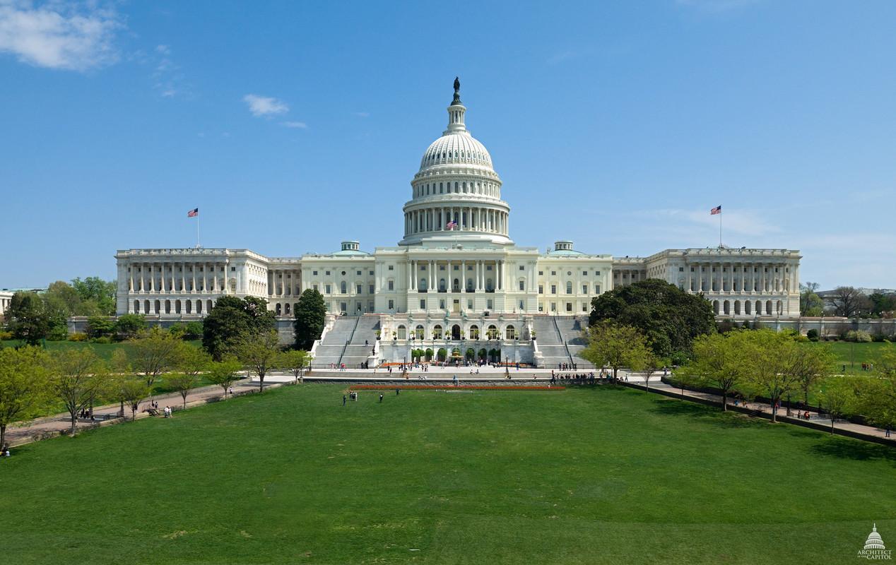 Custom_campaign_image_capitol_building
