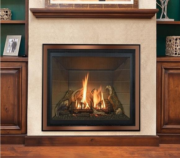 Custom_campaign_image_gas_fireplace