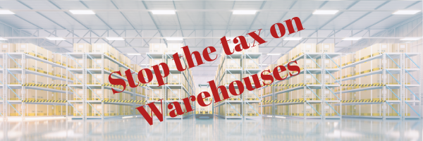 Custom_campaign_image_stop_the_tax_on_warehouses