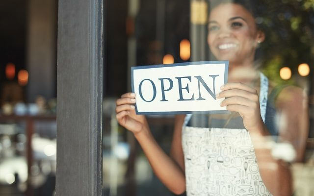 Custom_campaign_image_profession.restaurant.woman_.open_.smallbusinessowner_640-640x400__1_