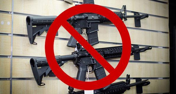 Custom_campaign_image_assault-weapons-ban-2021
