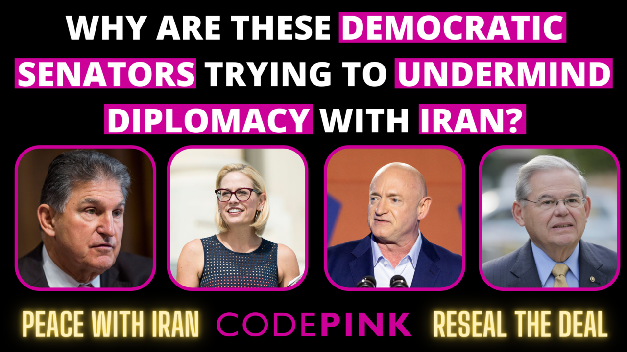Custom_campaign_image_why_are_these_democratic_senators_trying_to_undermind_diplomacy_with_iran___1_