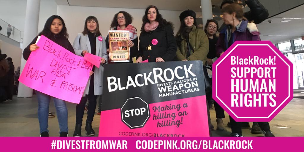Custom_campaign_image_blackrock_twitter_storm_series_may_2021