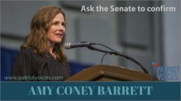 Custom_campaign_image_amy_coney_barrett