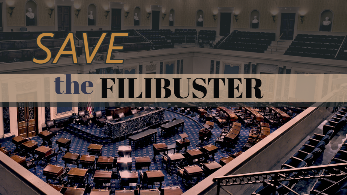 Custom_campaign_image_pv_save_the_filibuster_graphic_resized_for_mobile_