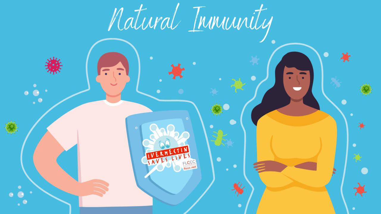 Custom_campaign_image_natural_immunity