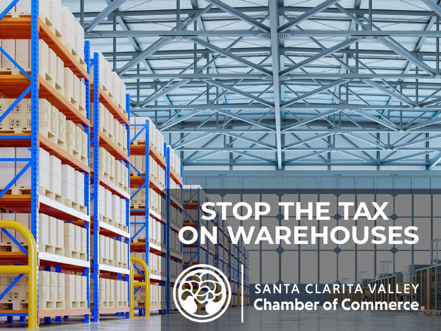 Custom_campaign_image_one_click_politics_-_warehouse