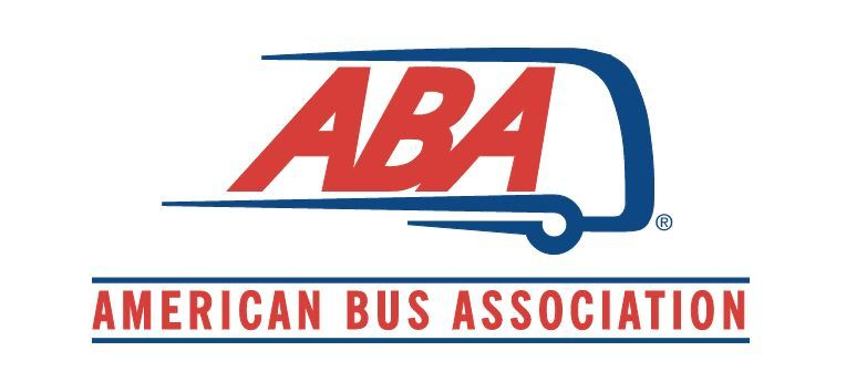 Custom_campaign_image_aba_logo