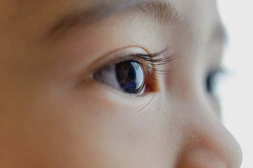 Custom_campaign_image_baby_eyes_2