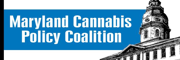 Custom_campaign_image_md_coalition_header
