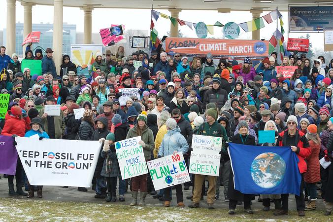 Custom_campaign_image_denver_global_climate_march3