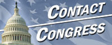 Custom_campaign_image_contact_congress_button