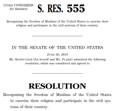 Custom_campaign_image_screenshot-www.congress.gov-2018-06-22-13-07-51
