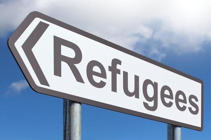 Custom_campaign_image_refugees