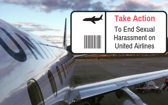 Custom_campaign_image_take_action_to_end_sexual_harassment_and_public_porn_use_on_united_airlines