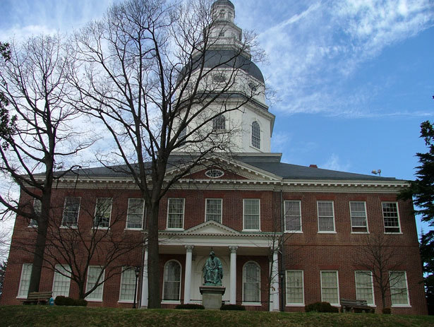 Custom_campaign_image_annapolis-maryland-state-house