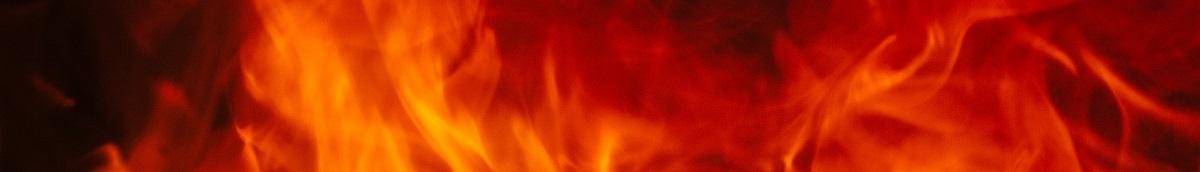 Custom_campaign_image_fire-orange-emergency-burning_-_copy_-_copy