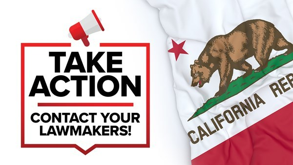 Custom_campaign_image_ca_-_contact_your_legislator