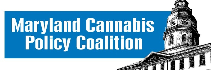 Custom_campaign_image_md_coalition_header