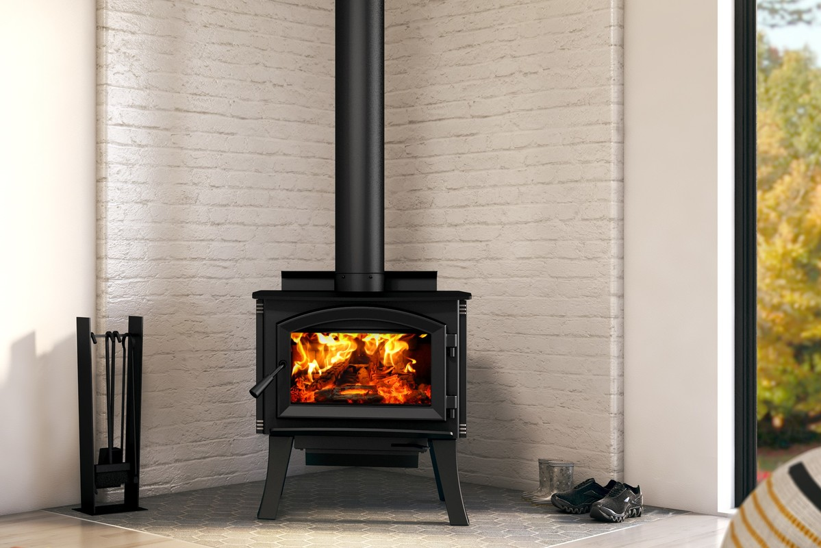 Custom_campaign_image_sbi_enerzone_solution_1.7_woodstove