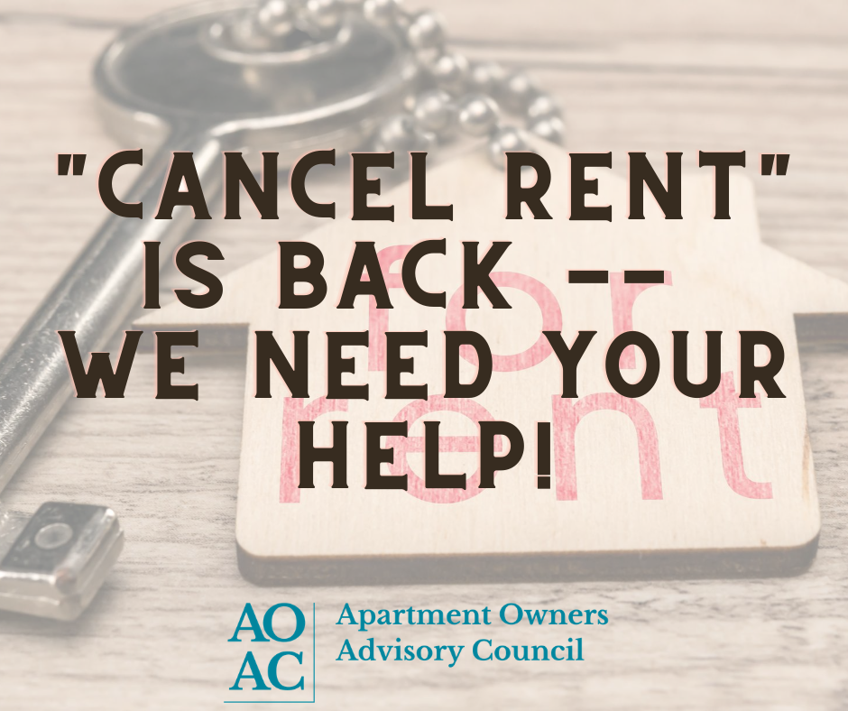 Custom_campaign_image__cancel_rent__is_back_--_we_need_your_help_