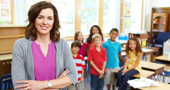 Custom_campaign_image_faster-teacher-training