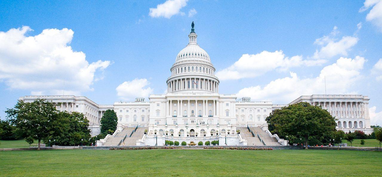 Custom_campaign_image_capitol-hill-e1548940065127