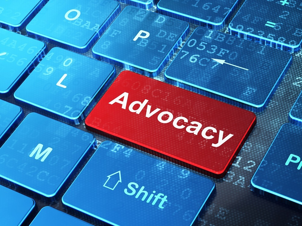 Custom_campaign_image_advocacy_-_copy