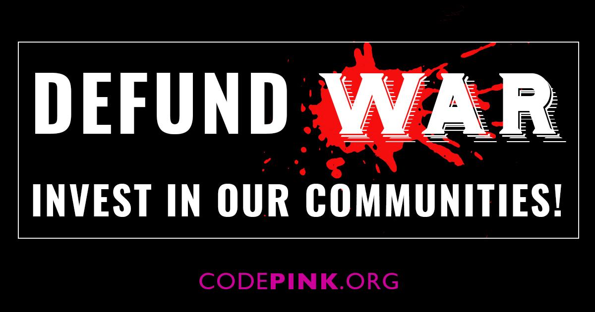 Custom_campaign_image_divest_defund_war