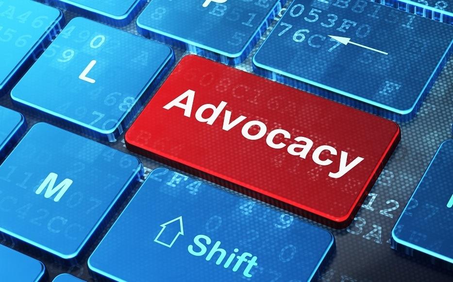 Custom_campaign_image_advocacy_-_v3