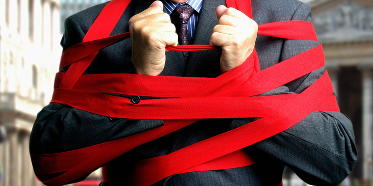 Custom_campaign_image_red-tape-guy