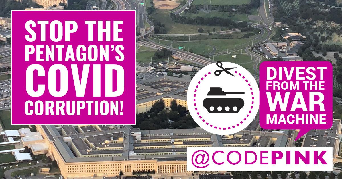 Custom_campaign_image_stop_pentagon_corruption_share