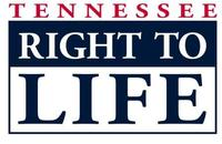TN Right to Life