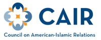 Council on American Islamic Relations