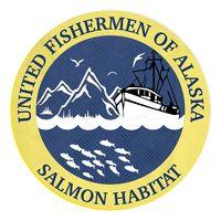 United Fishermen of Alaska - Salmon Habitat Information Program