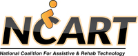National Coalition for Assistive and Rehab Technology