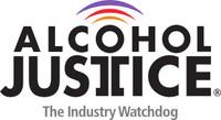 Alcohol Justice