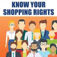 ShoppersRights.org