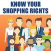 Thumb_shopping-rights