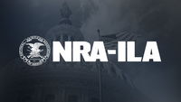 NRA State and Local