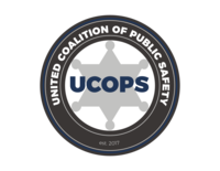 United Coalition of Public Safety