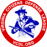 Virginia Citizen's Defense League