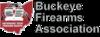 Thumb_bfa-logo
